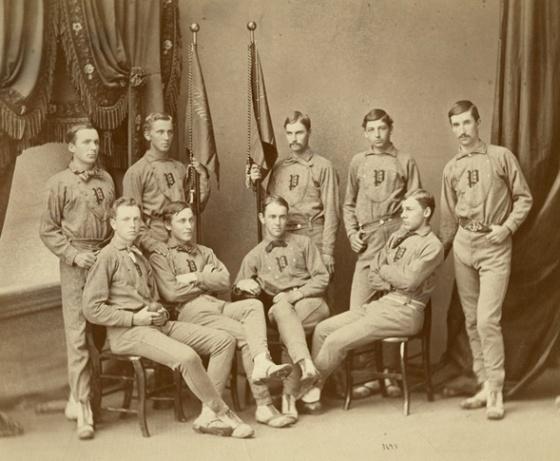 baseball-princeton-1800s