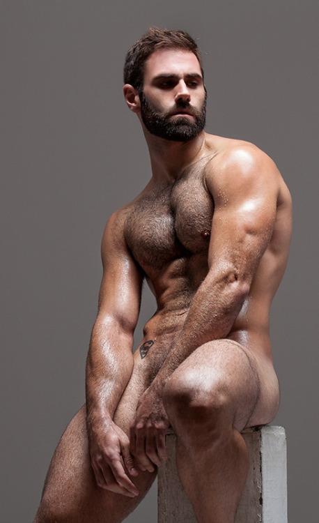 beard-48500