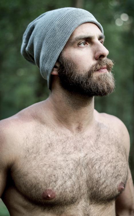 beard-890