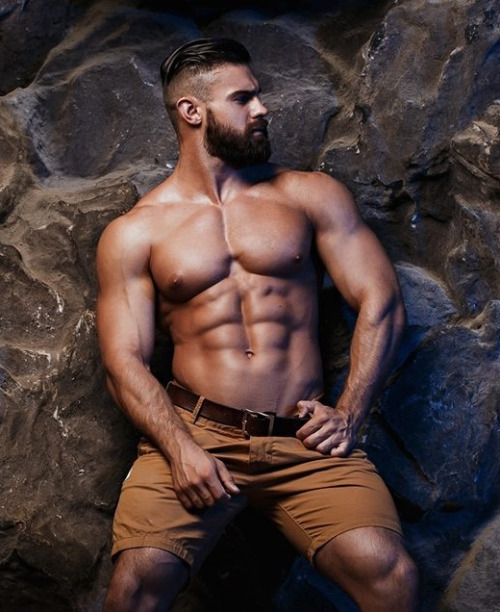beard-981