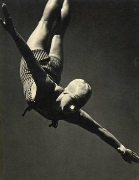 berlin-olympics-photo-by-leni-riefenstahl-1936