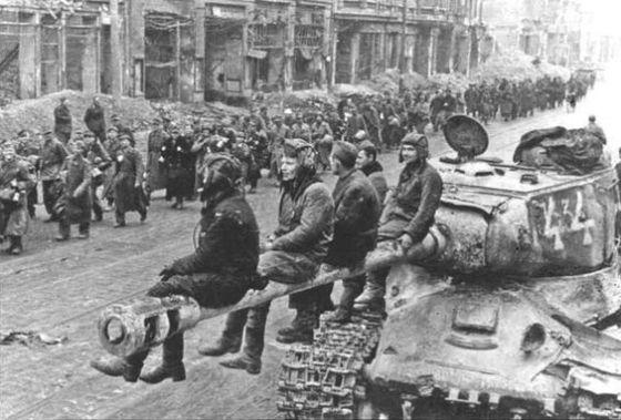 berlin1945-0001