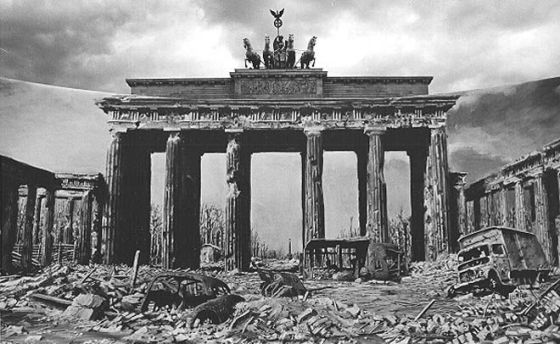 berlin1945-0002