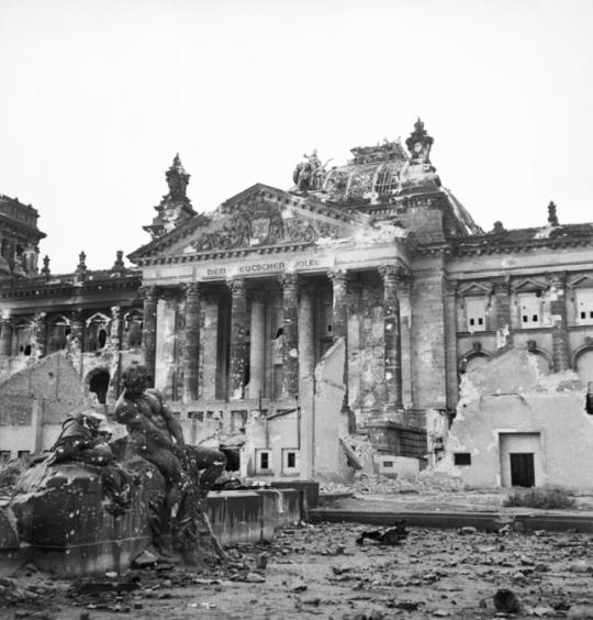 berlin1945-0004
