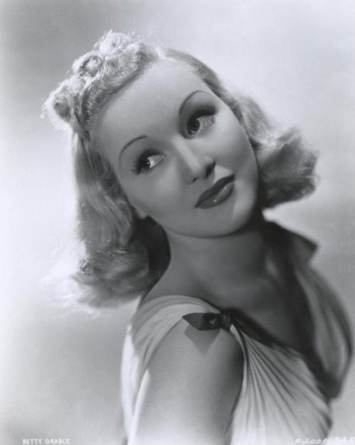 betty-grable-122
