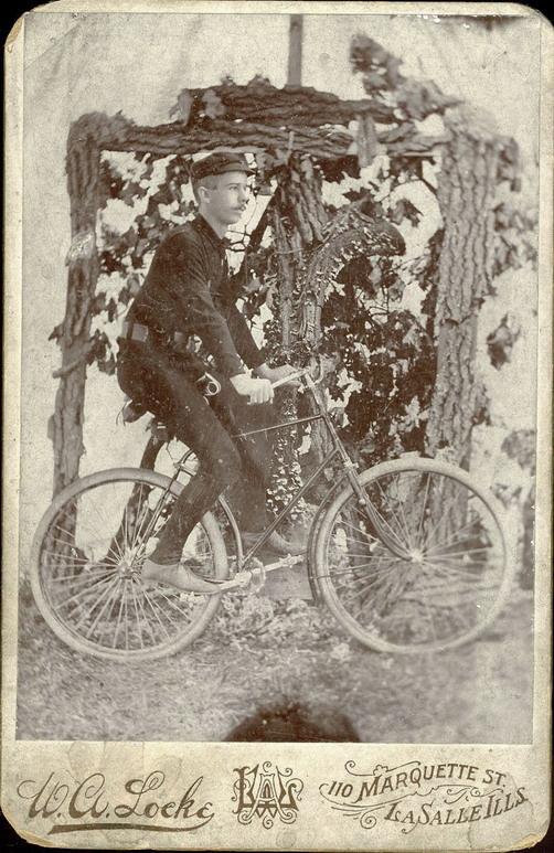 bike-6793