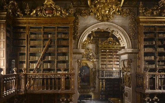 book-biblioteca-joanina-coimbra-portugal