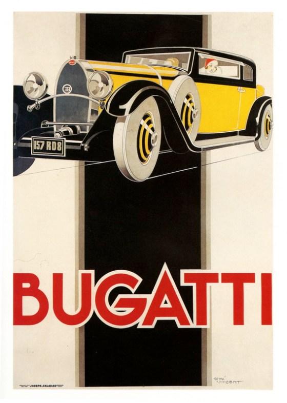 bugatti-410
