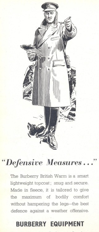 burberry-ad