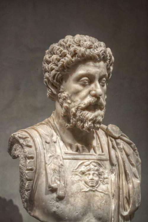 caesar-marcus-aurelius-antoninus-augustus