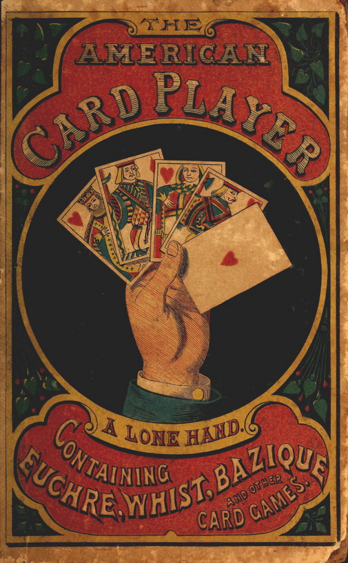 cards-421