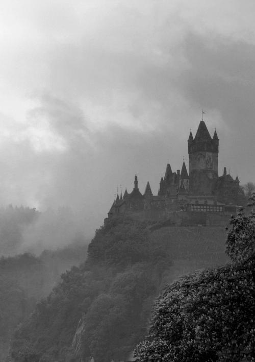 castle-501