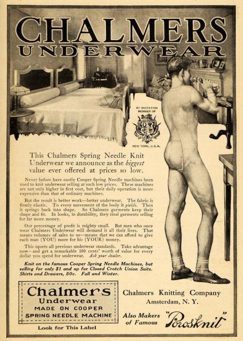 chalmers-underwear
