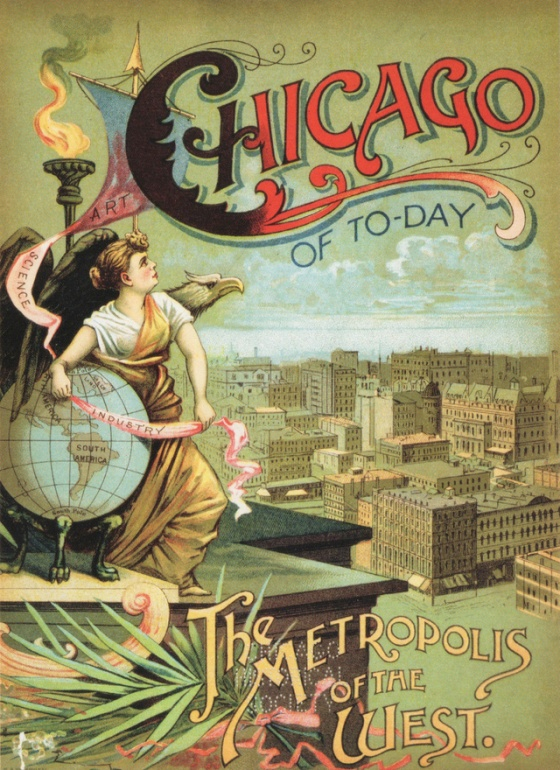 chicago-of-today