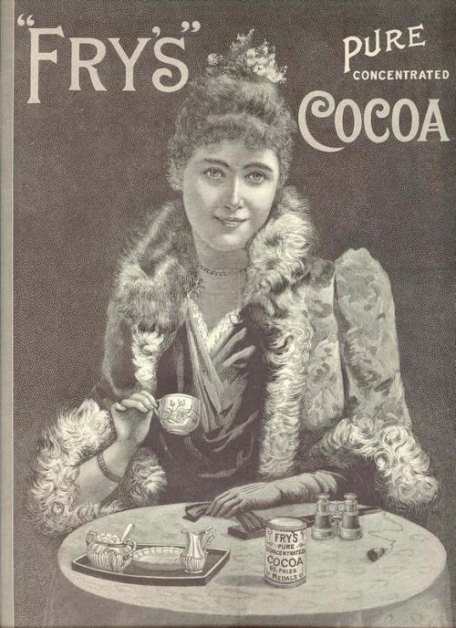 cocoa-500