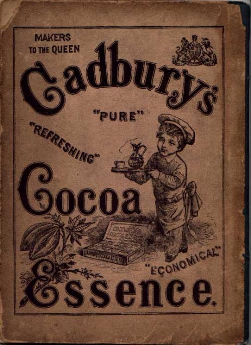 cocoa-501