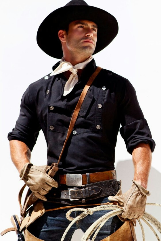 cowboy-6782