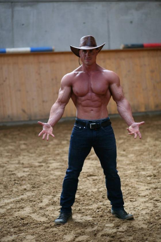 cowboy-7943