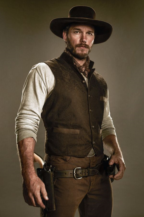 cowboy-chris-pratt