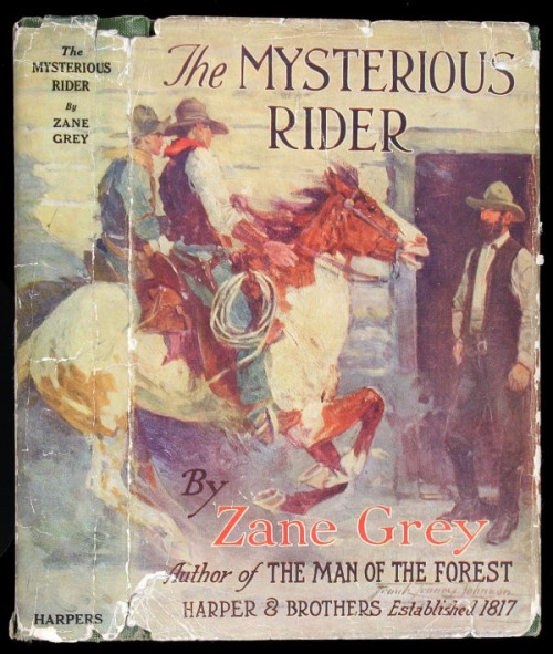 cowboy-mysterious-rider
