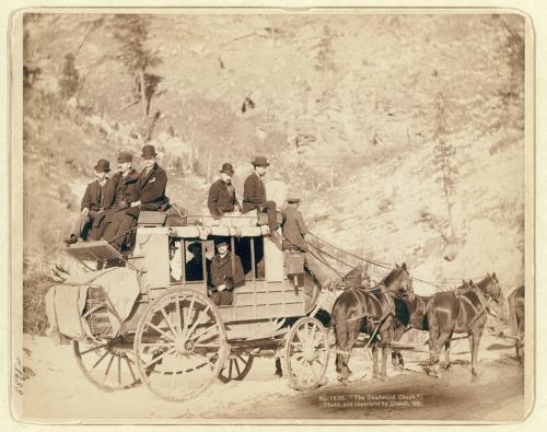 cowboy-stagecoach-sd