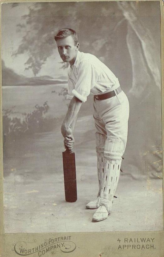 cricket-1414