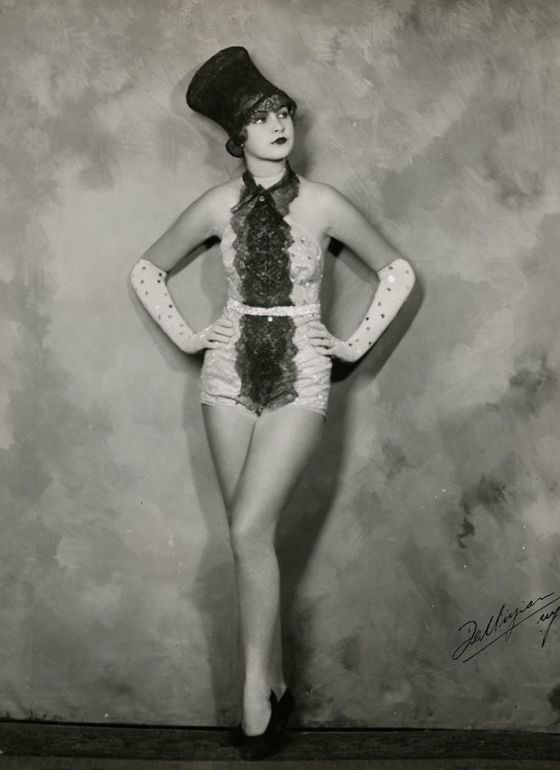 evelyn-kelly-1932