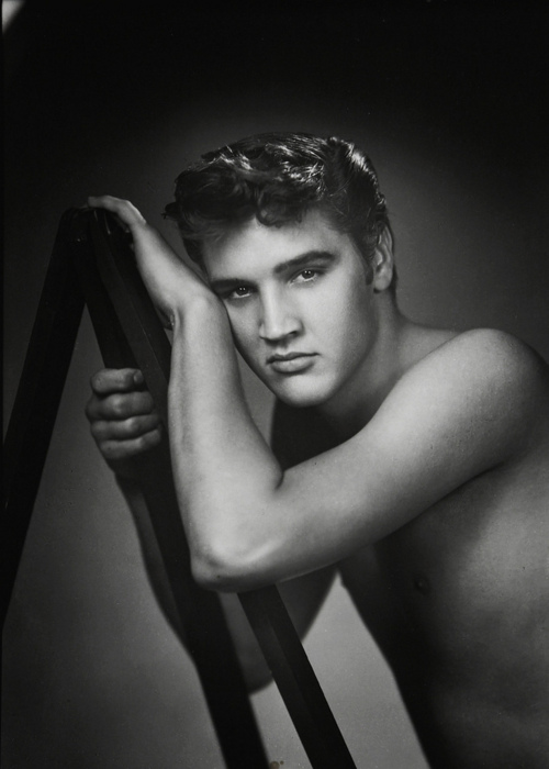 elvis-presley-1955