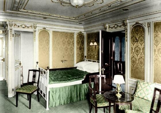 first-class-room-b-38