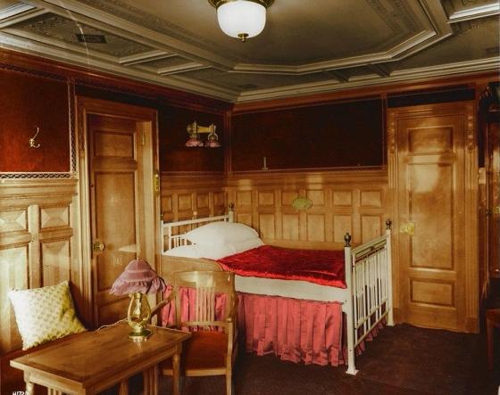 first-class-room-b-59