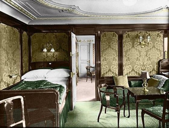 first-class-room-b-60