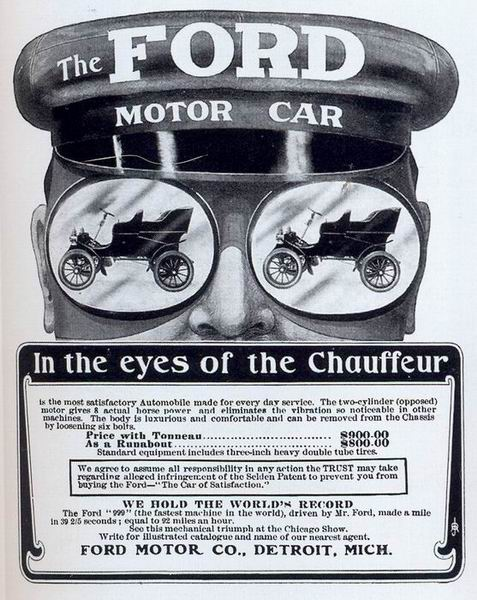 ford-in-the-eyes-of-chauffeur