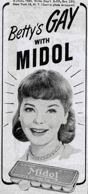 gay-with-midol