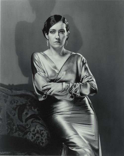gloria-1926