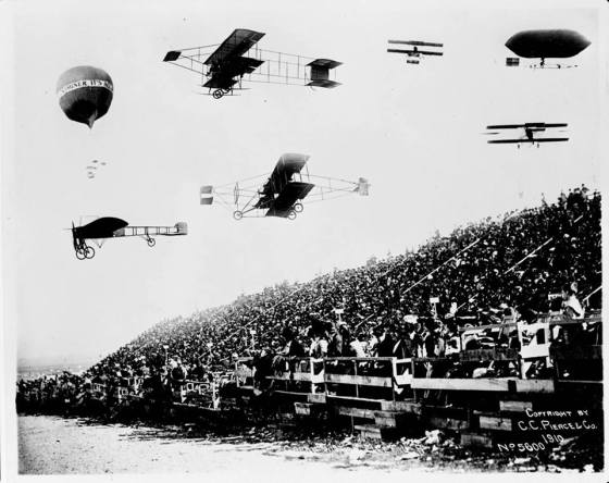 great-aviation-meet-at-l-a-1910