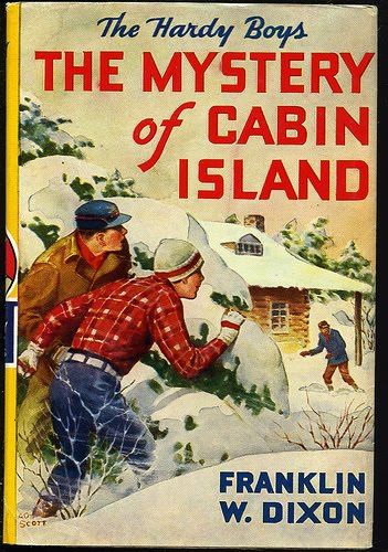 hardy-boys-cabin-island