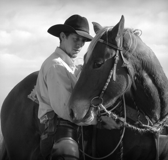 horseback-6