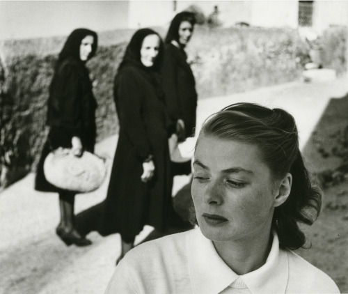 ingrid-bergman-at-stromboli-italy-1949