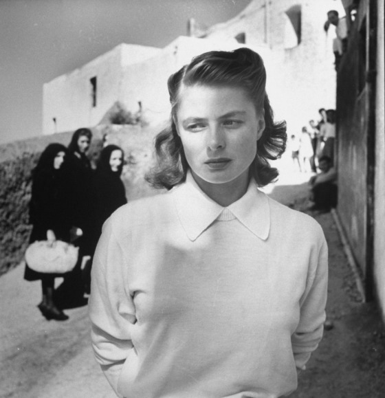 ingrid-bergman-at-stromboli-italy-1950