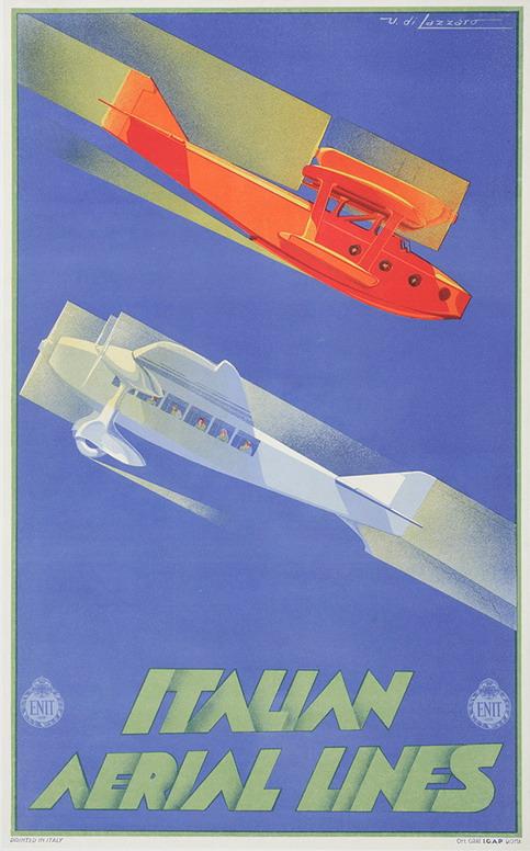 italian-aerial-lines