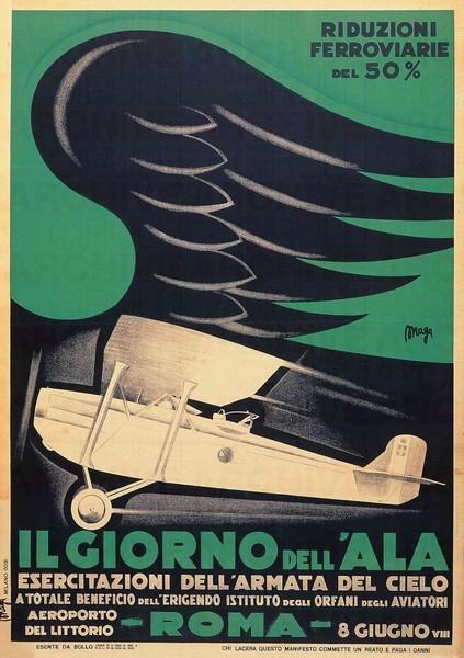 italian-air-lines-3