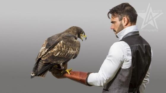 jess-vill-birds-lionel-andre-burbujas-de-deseo-04-700x395