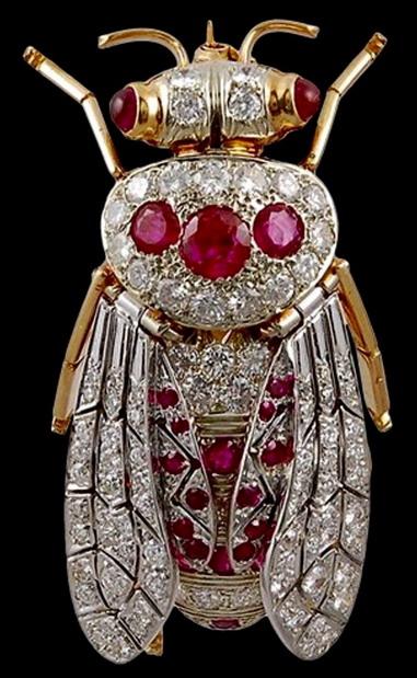 jewelry-bee