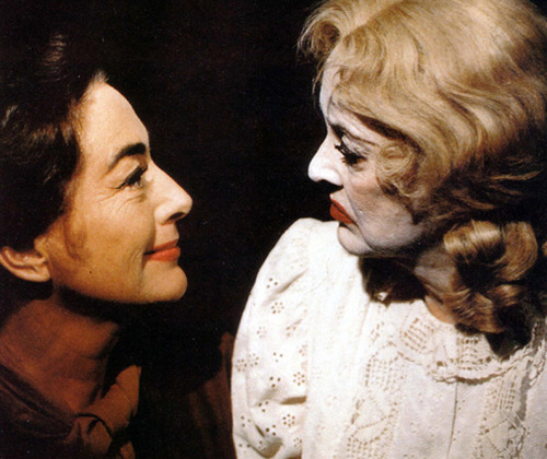 joan-and-bette-whbj-3