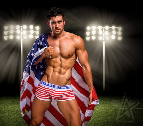 july-4th-hunk-08
