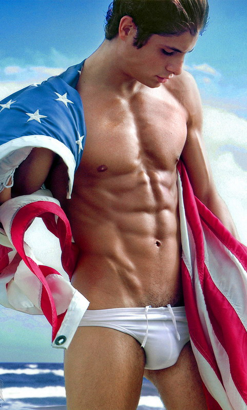 july-4th-hunk-10