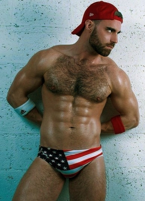 july-4th-hunk-25