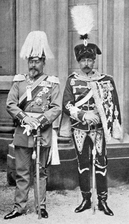 king-edward-vii-of-the-united-kingdom-with-his-brother-prince-arthur-duke-of-connaught