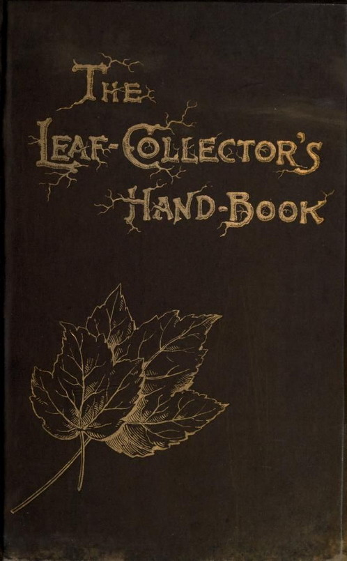 leaf-collectors