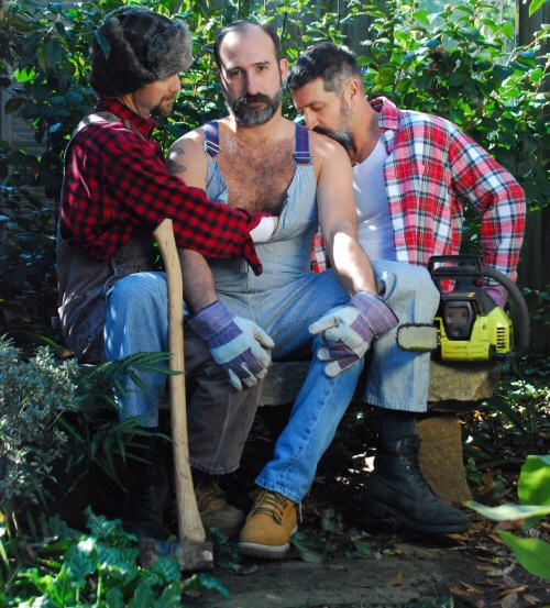lumberjack-431